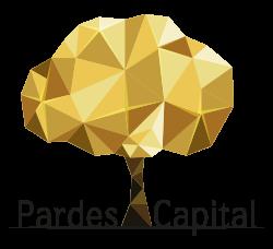 לוגו פרדס קפיטל